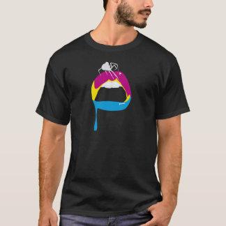 313-n.png T-Shirt