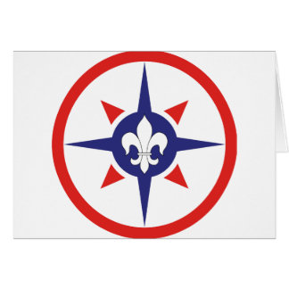 316th Sustainment Command Cards