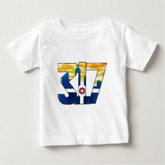 317 BABY T-Shirt