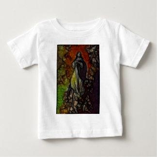 31 - Enchantement maniaque T-shirts
