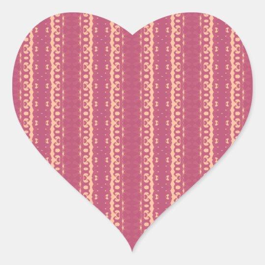 31.JPG HEART STICKER