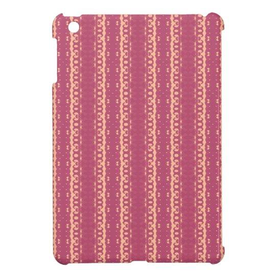 31.JPG iPad MINI COVERS