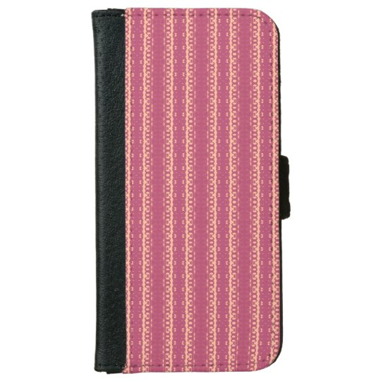 31.JPG iPhone 6 WALLET CASE