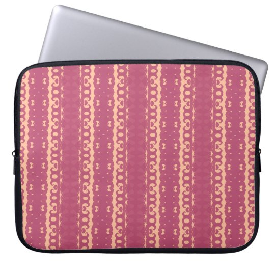 31.JPG LAPTOP SLEEVE