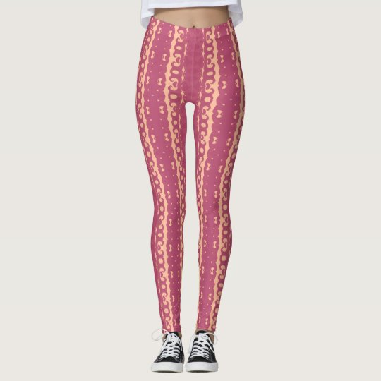 31.JPG LEGGINGS