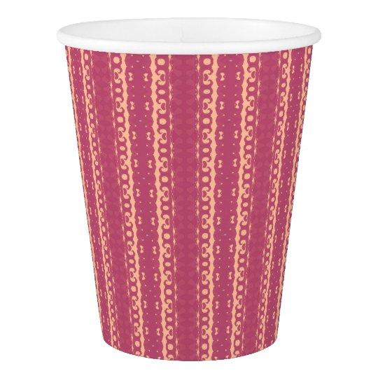 31.JPG PAPER CUP