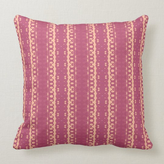 31.JPG THROW PILLOW