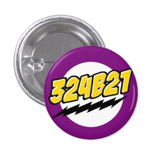 324B21 Pin