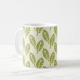 325 ml  Classic Floral Mug / Aasia Collection