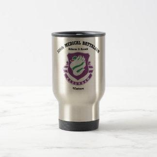 326th_Medical Battalion Steins & Mugs