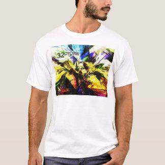 32 Colors T-Shirt