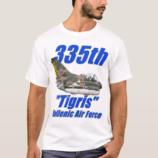 335th Mira Tee