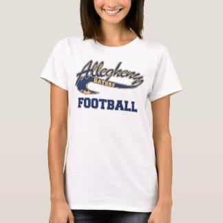 33ce4f8e-0 T-Shirt