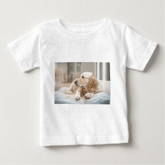 34137641_xxl baby T-Shirt