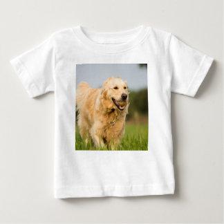 34520685_xxl baby T-Shirt