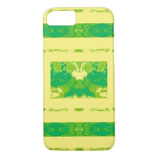 34.JPG Case-Mate iPhone CASE