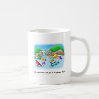 34_rescue coffee mug