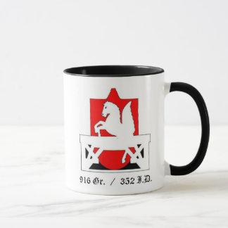 352nd mug