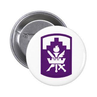 353rd Civil Affairs Command Button