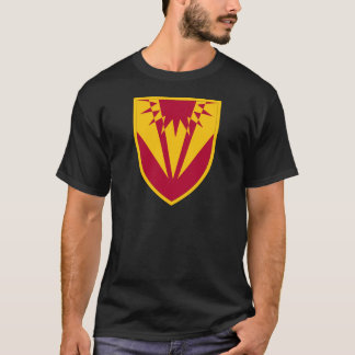 357th  Air & Missile Defense Detachment T-Shirt