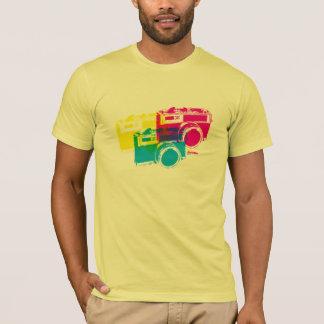 35 Mil T-Shirt
