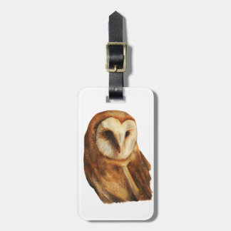 360 degrees luggage tag