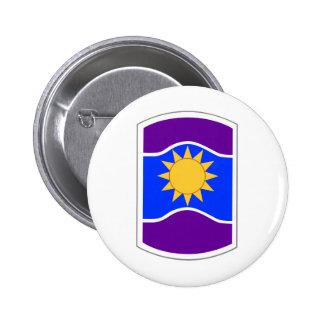 361 Civil Affairs Brigade Patch Pin