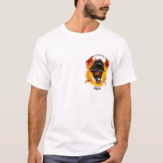 364 T-Shirt