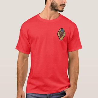 36 FBS (Dark Shirt) T-Shirt