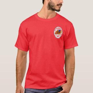 36 Fighter Squadron (Dark Shirt) T-Shirt