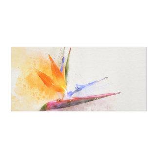 "36"" x 12"", 1.5"", Single canvas"