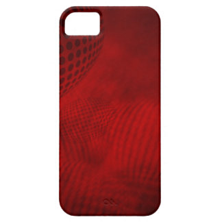 36set4red iPhone 5 cover
