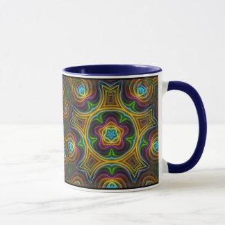372 double wide mug