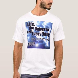 37337 T-Shirt