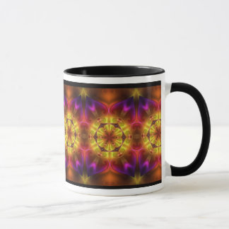 373 double wide mug