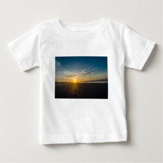 37556280840_6b8d73b251_o baby T-Shirt