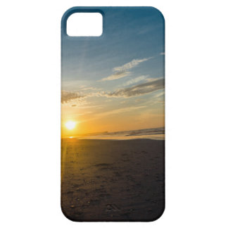 37556280840_6b8d73b251_o case for the iPhone 5
