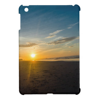 37556280840_6b8d73b251_o cover for the iPad mini