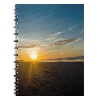 37556280840_6b8d73b251_o spiral notebook