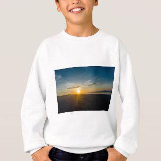 37556280840_6b8d73b251_o sweatshirt