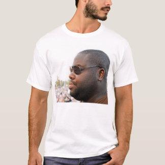 37786079_9f782de104 T-Shirt