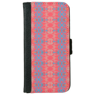 37.JPG iPhone 6 WALLET CASE