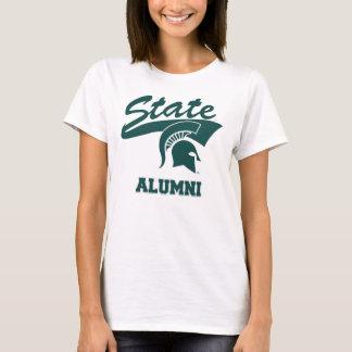 384267ad-0 T-Shirt