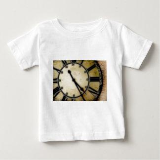 38 - Continuation instantanée T-shirt Pour Bébé