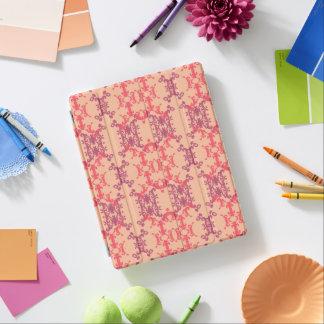 38.JPG iPad COVER