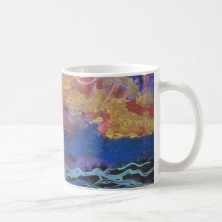 38. Wonderful Tonight Coffee Mug