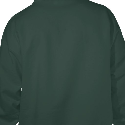 """38th Infantry Division """"Cyclone"""" Hooded Sweatshirt"""