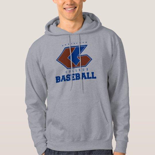 39503e34-1 hoodie