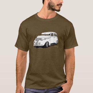 '39 Chevy Lowrider T-Shirt