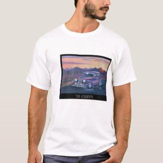 '39 Chevy Tee Shirt
